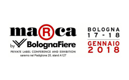 Marca di Bologna 2018