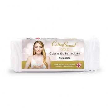 Cotone Gold 50g
