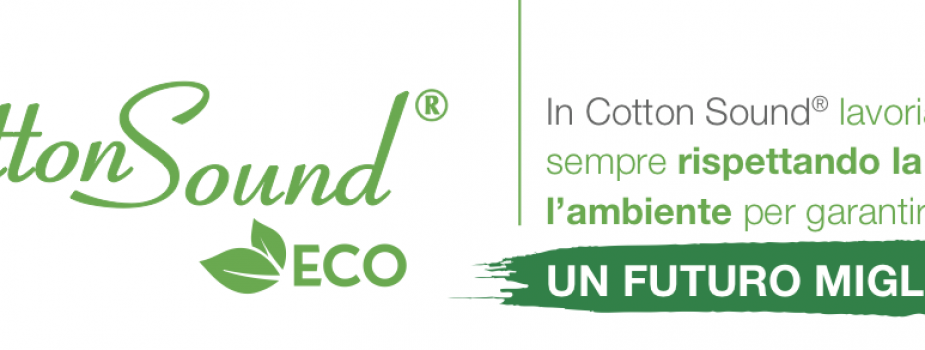 Busta puliorecchie in bioplastica 100% compostabile