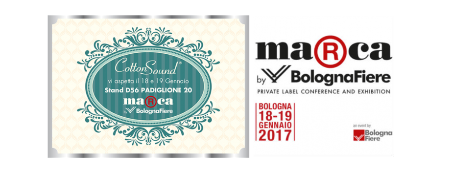 Marca di Bologna 2017